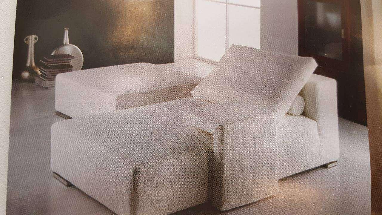 EUROTENDA - vendita divani e poltrone a Padova