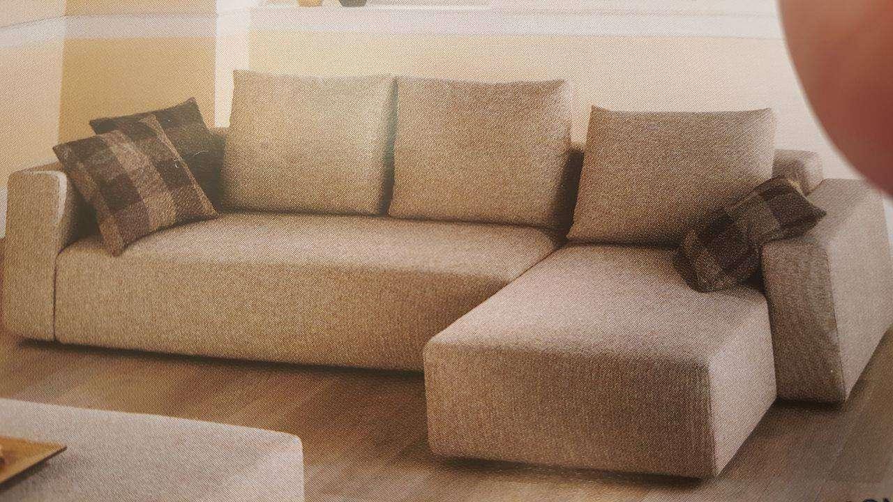 Eurotenda vende divani a Padova