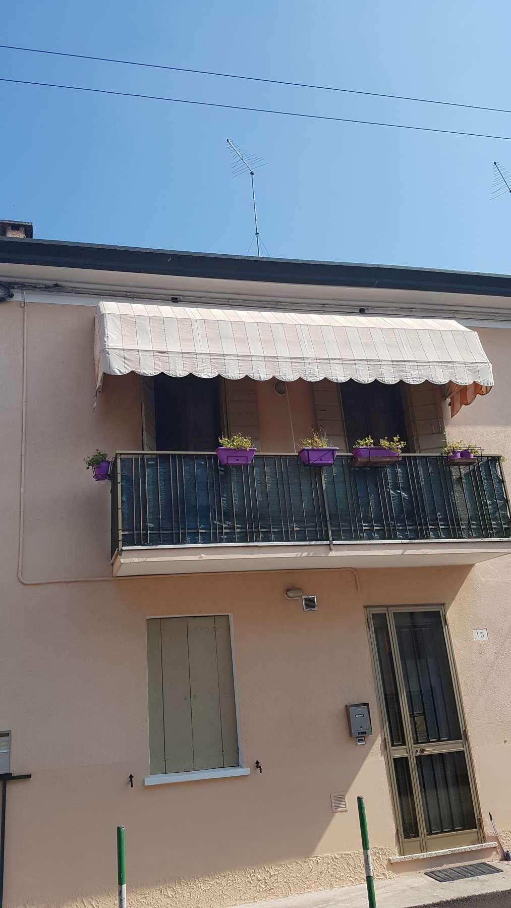 Tende da sole Eurotenda, a Padova